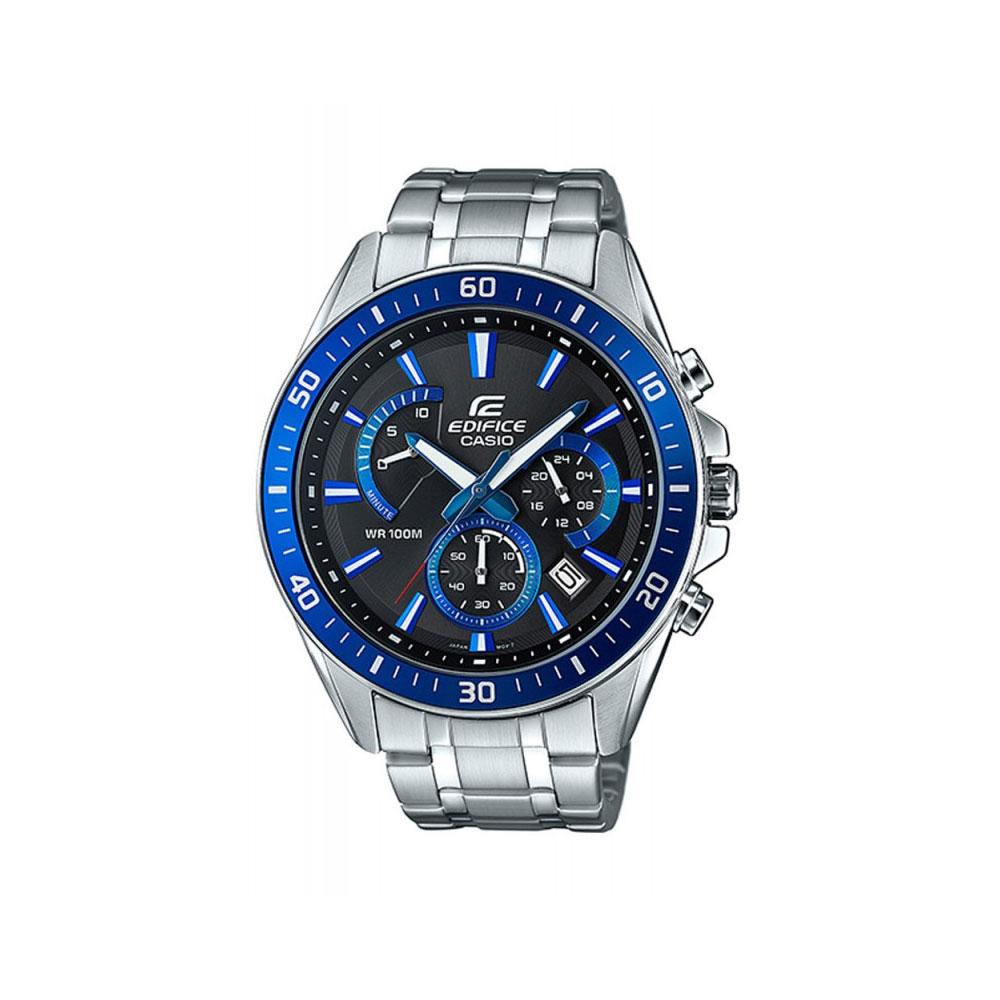 Reloj-Casio-Edifice-EFR-552D-1A2VUEF