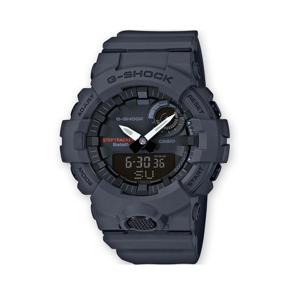 Reloj-Casio-G-Shock-GBA-800-8AER
