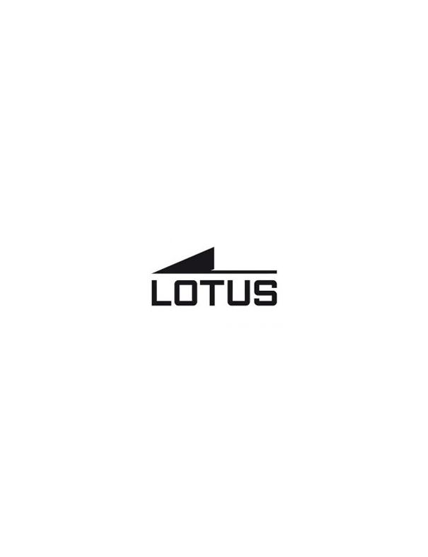 Reloj Lotus Hombre Cronógrafo 10136/4