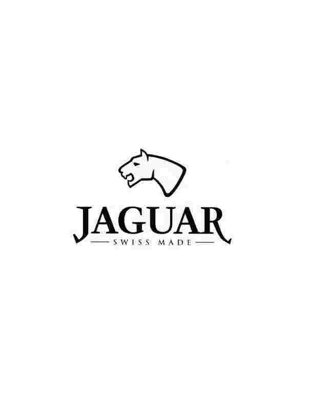 Reloj Jaguar Hombre multifunción J679/A