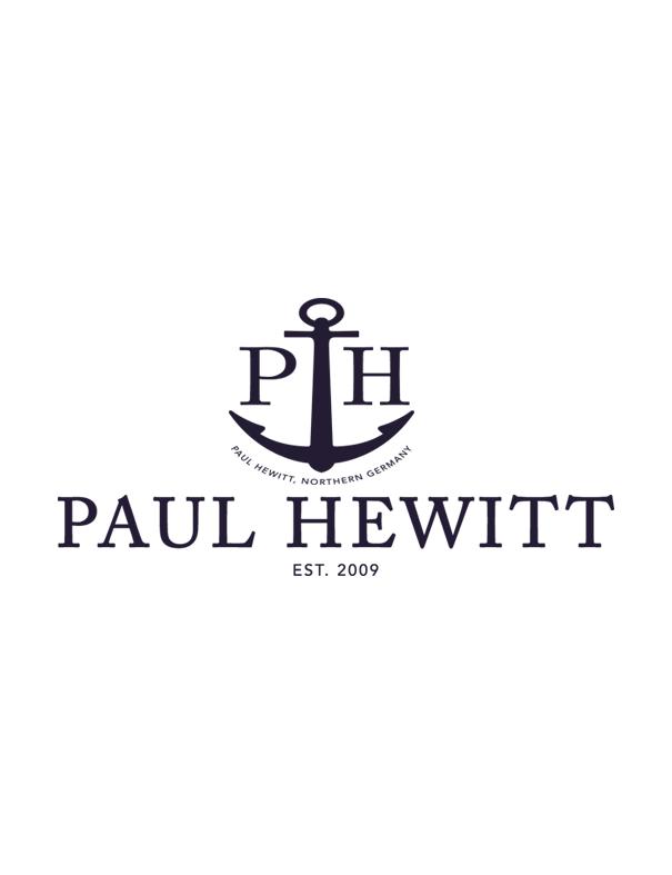 Pulsera Paul Hewitt Acero 18.00cm PH-N-R-DB-M