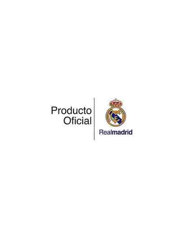 Reloj Oficial Real Madrid Hombre Cronógrafo RMD0009-35