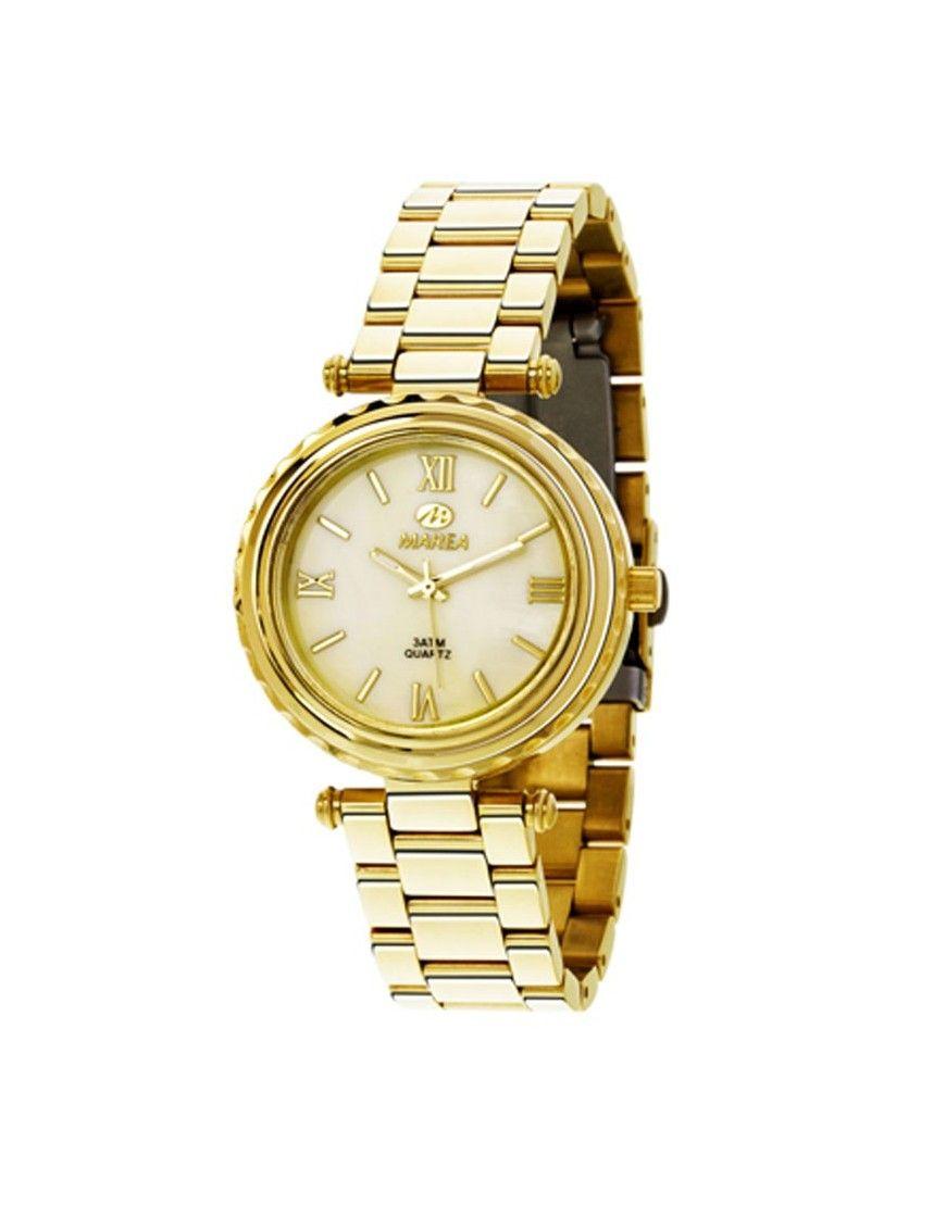 Reloj Marea mujer B54009/1