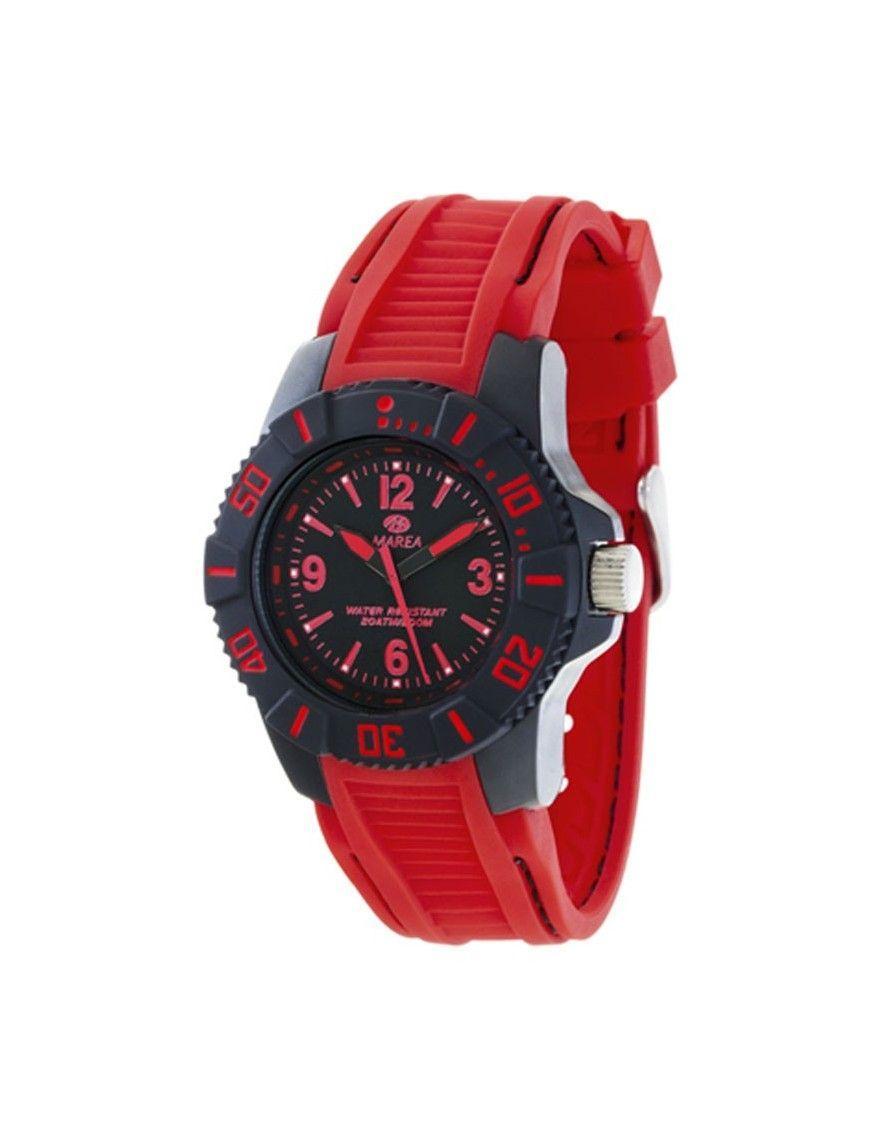 Reloj Marea cadete B35243/4