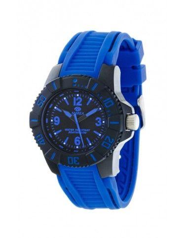 Reloj Marea cadete B35243/7