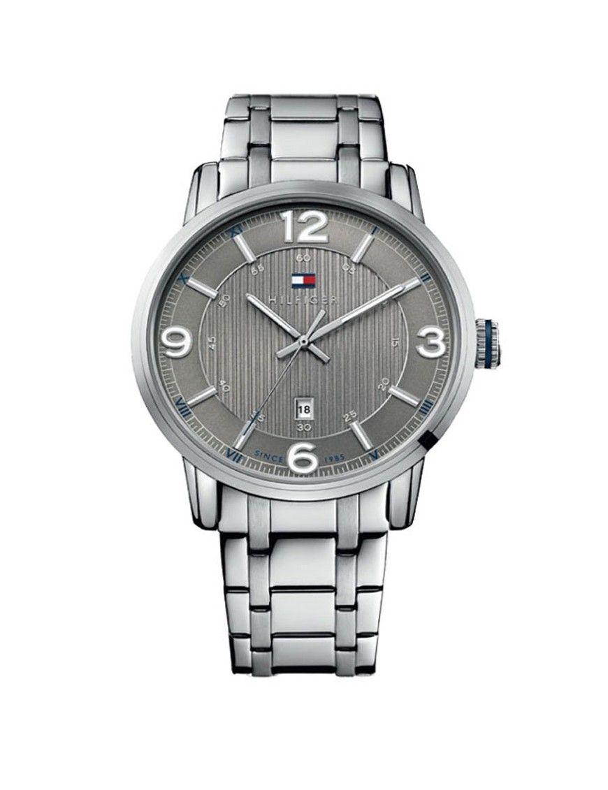 Reloj Tommy Hilfiger George Hombre 1710345
