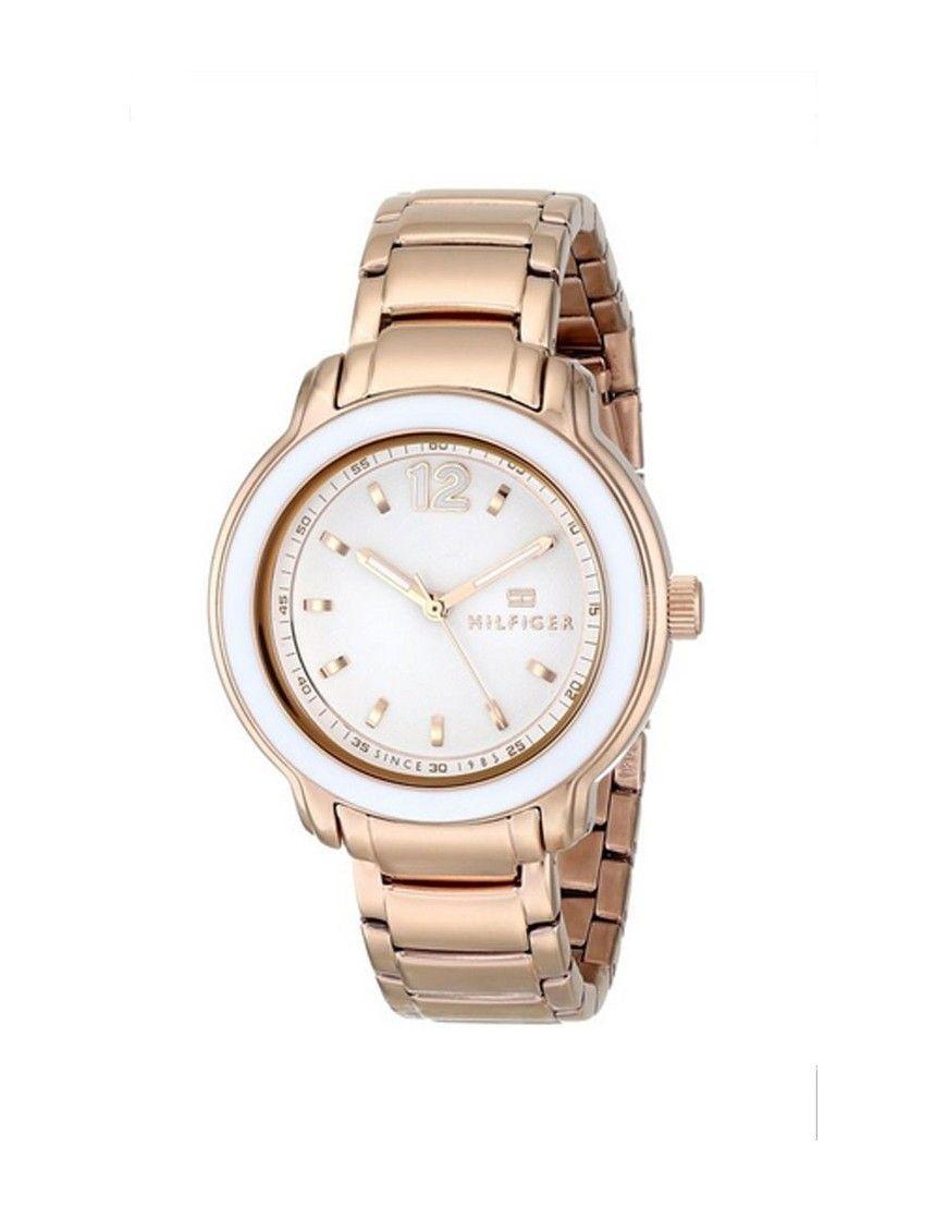 Reloj Tommy Hilfiger Callie Mujer 1781420