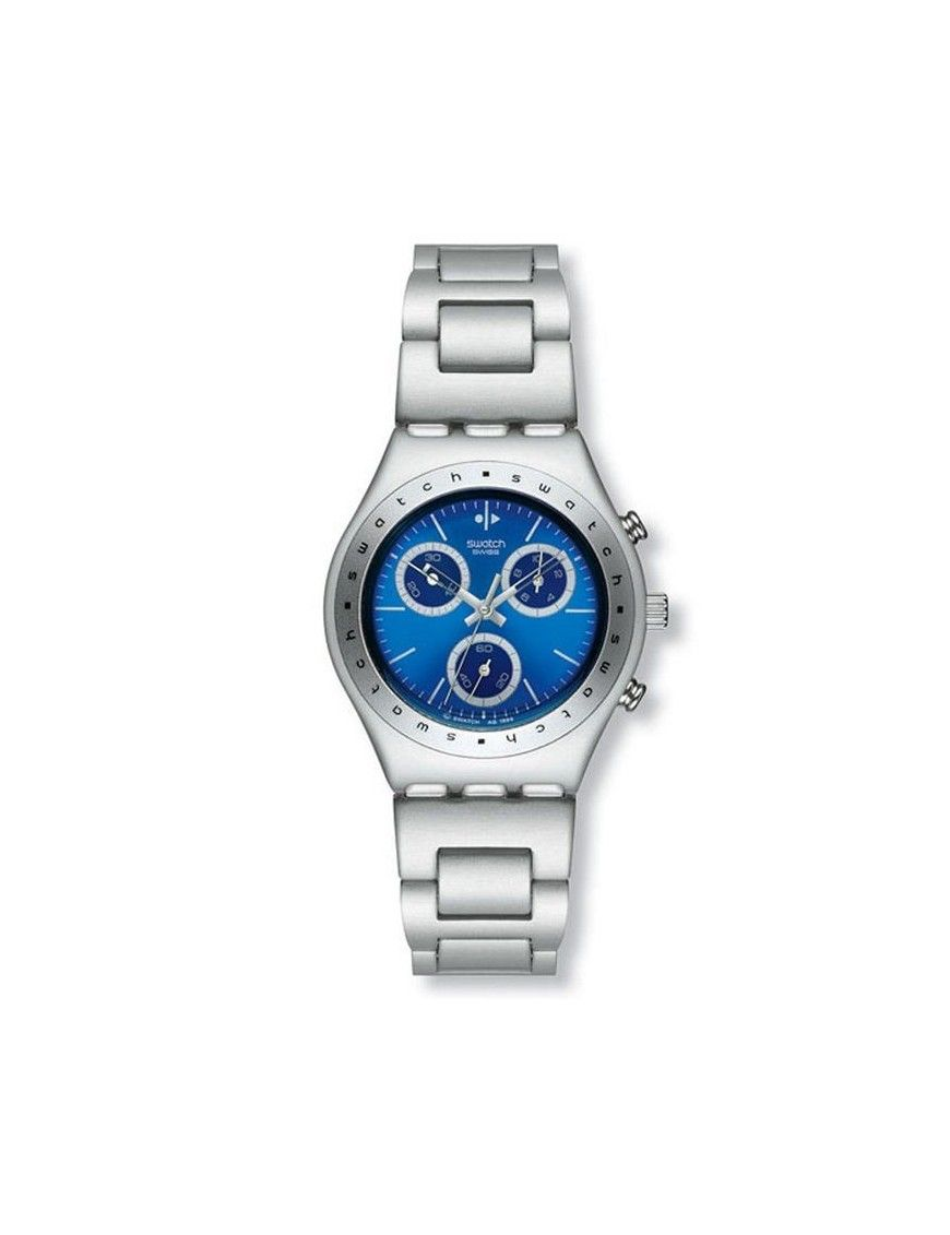 Reloj Swatch Hipnotic YMS1003AG