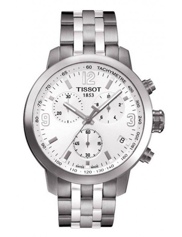 Reloj Tissot Hombre T0554171101700