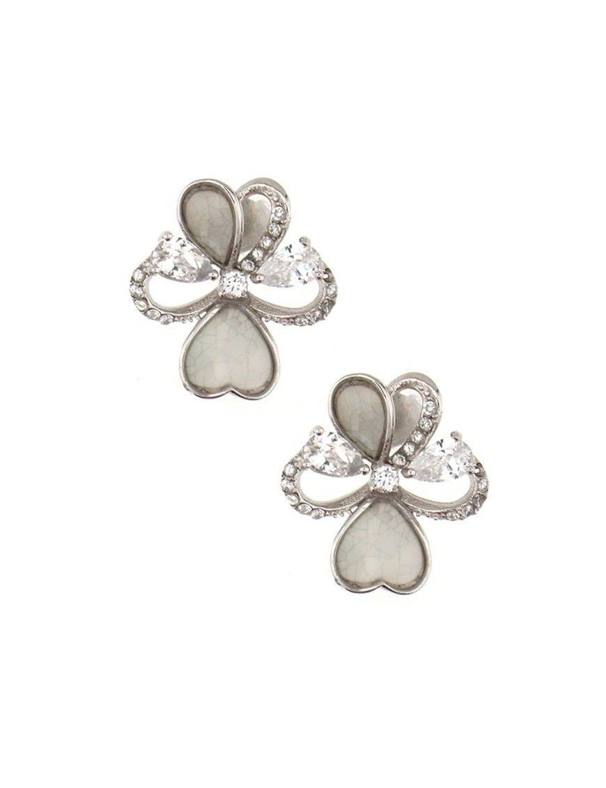 PENDIENTES PLATA MRJY MUJER 914204EAW