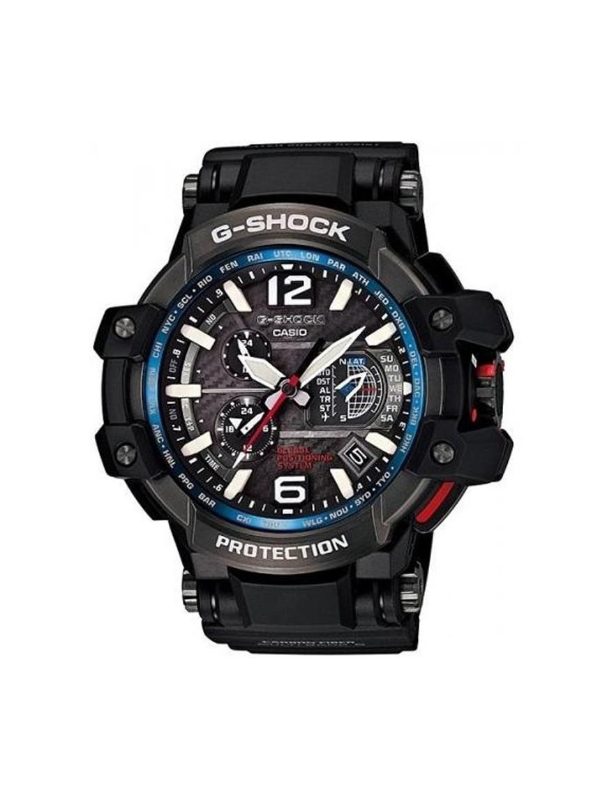 RELOJ CASIO G-SHOCK GPW-1000-1AER