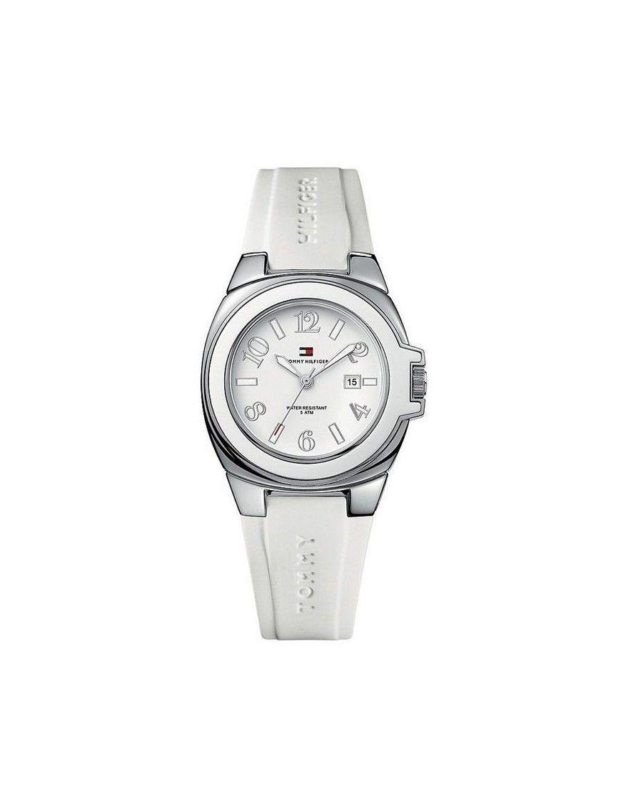 Reloj TOmmy Hilfiger Riverside Mujer 1780916