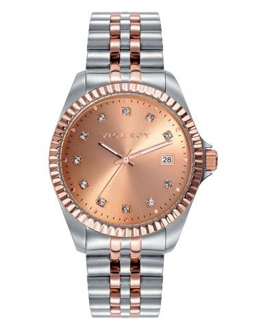 Reloj Viceroy Mujer 432254-97