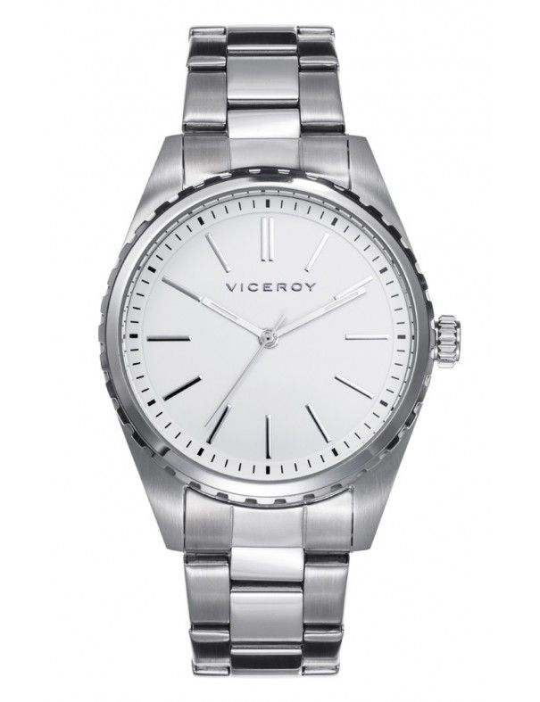Reloj Viceroy Hombre 432283-07