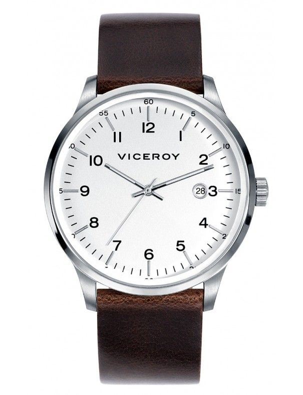 Reloj Viceroy Hombre 432289-04