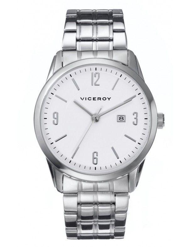 Reloj Viceroy Hombre 46591-05