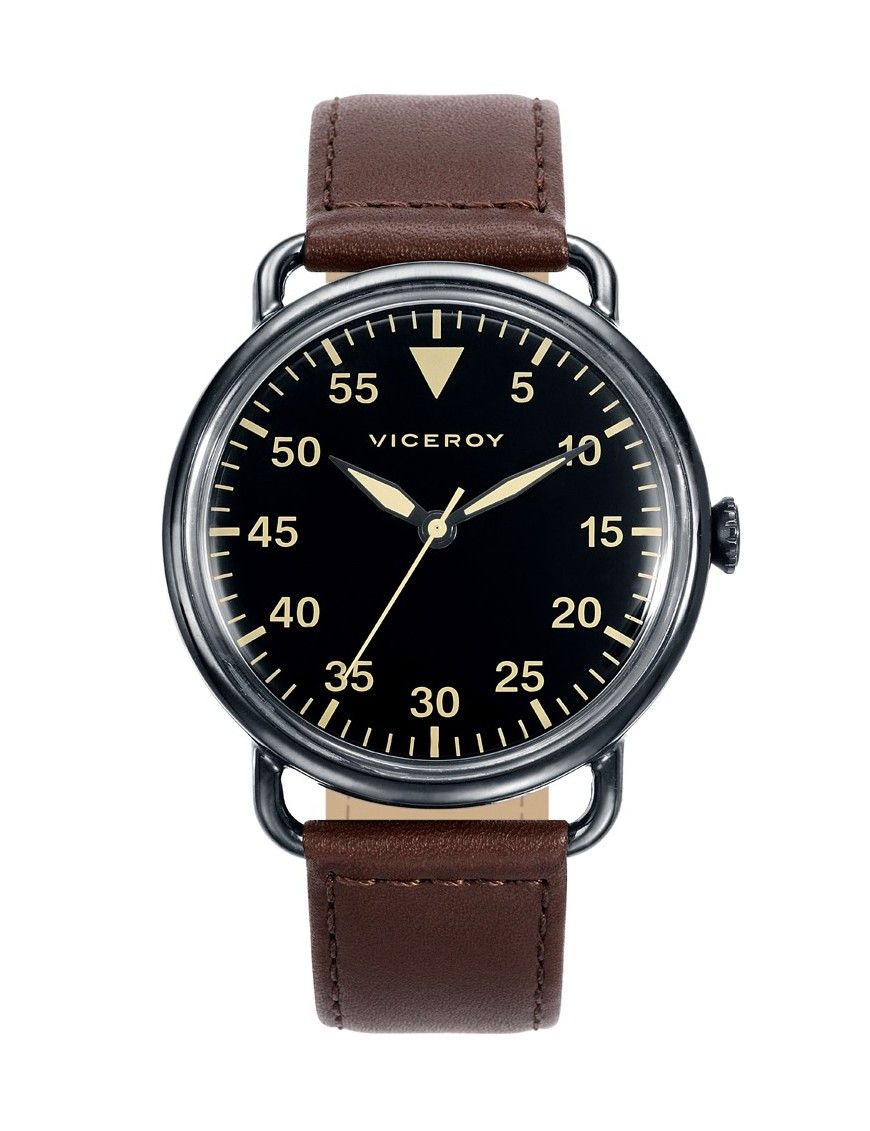 Reloj Viceroy Hombre 46597-54