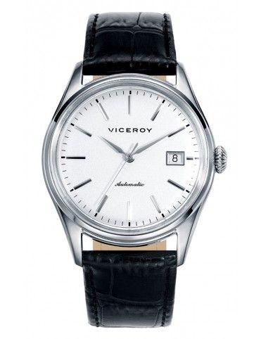 Reloj Viceroy Hombre 46601-87