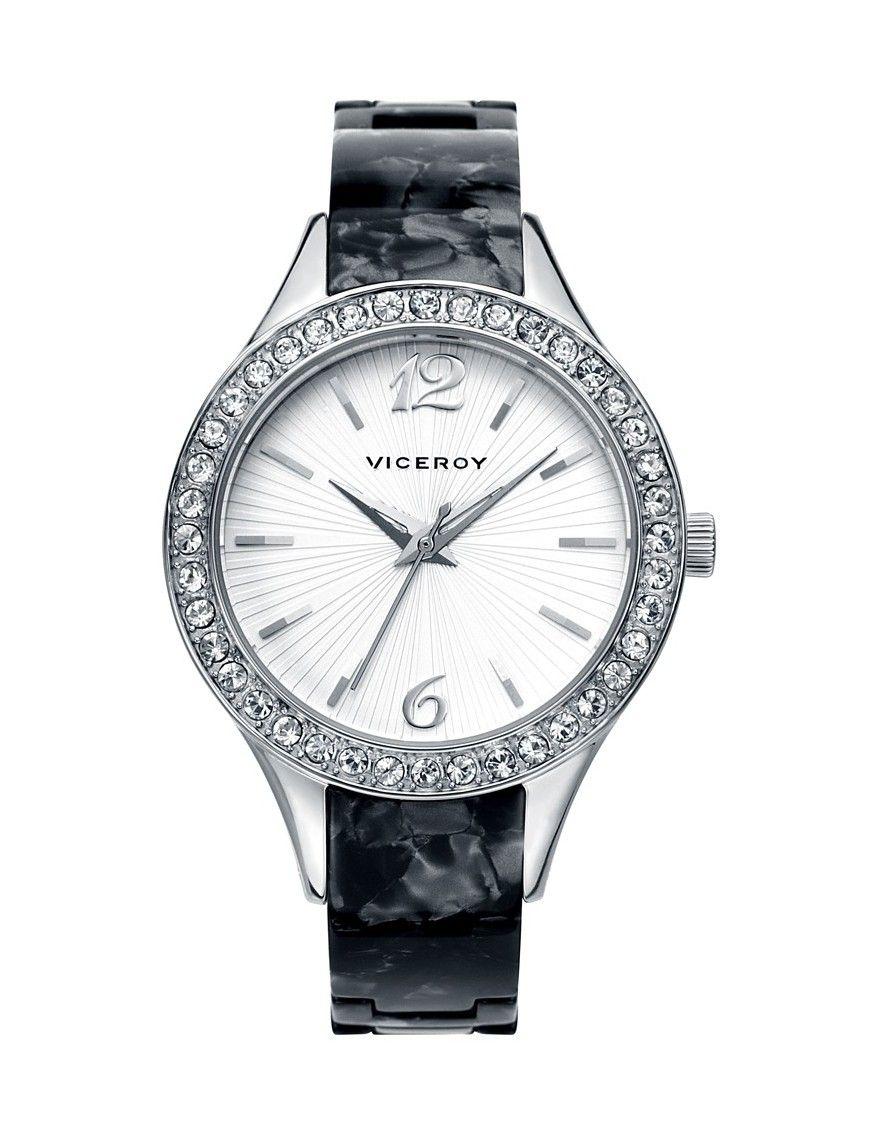 Reloj Viceroy Mujer 47830-85