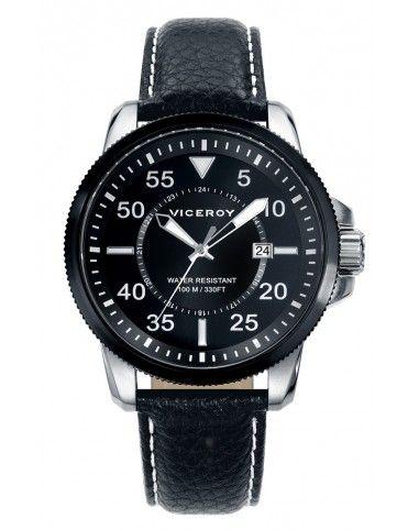 Reloj Viceroy Hombre 47831-04