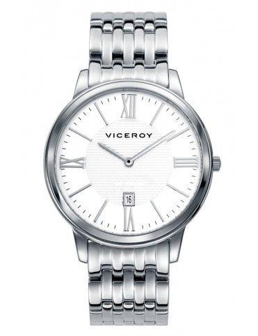 Reloj Viceroy Hombre 47835-03