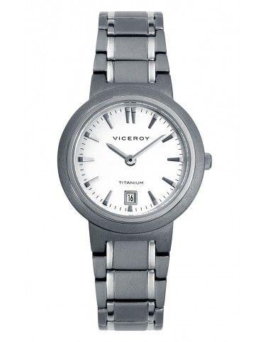 Reloj Viceroy Mujer 47836-97