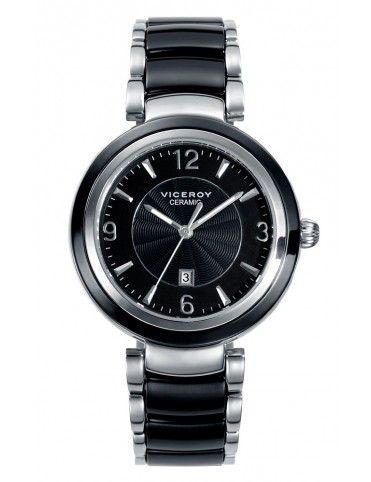 Reloj Viceroy Ceramic Mujer 47844-55