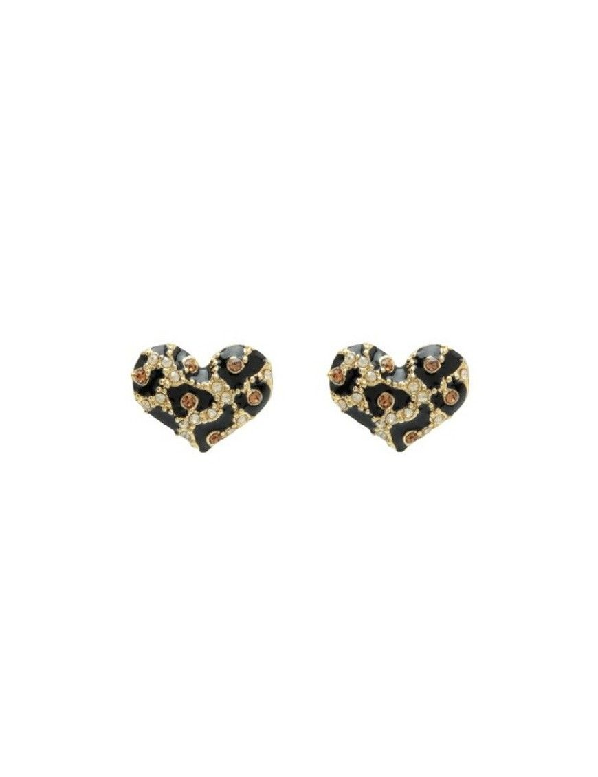 Pendientes Guess Mujer UBE51419