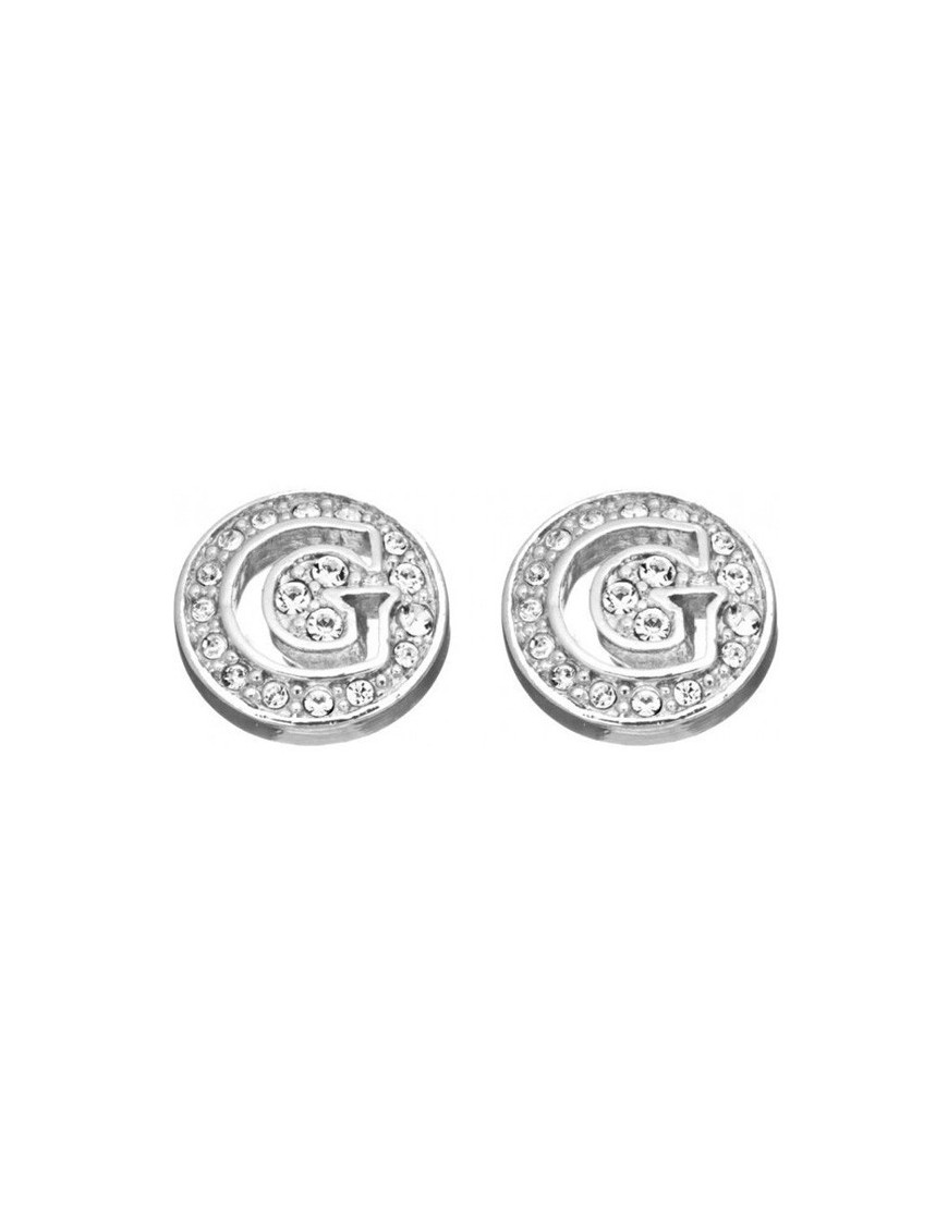 Pendientes Guess Mujer UBE51422