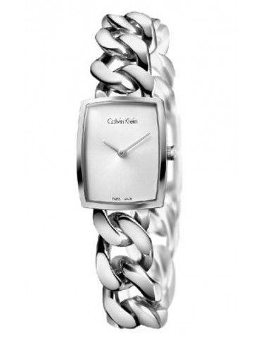 Reloj Calvin Klein Mujer K5D2M126