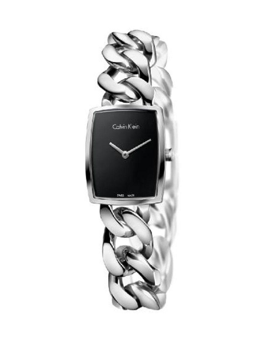 Reloj Calvin Klein Mujer K5D2M121