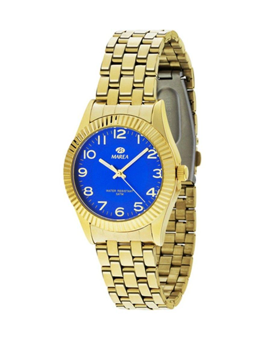 Reloj Marea Mujer B21156/3