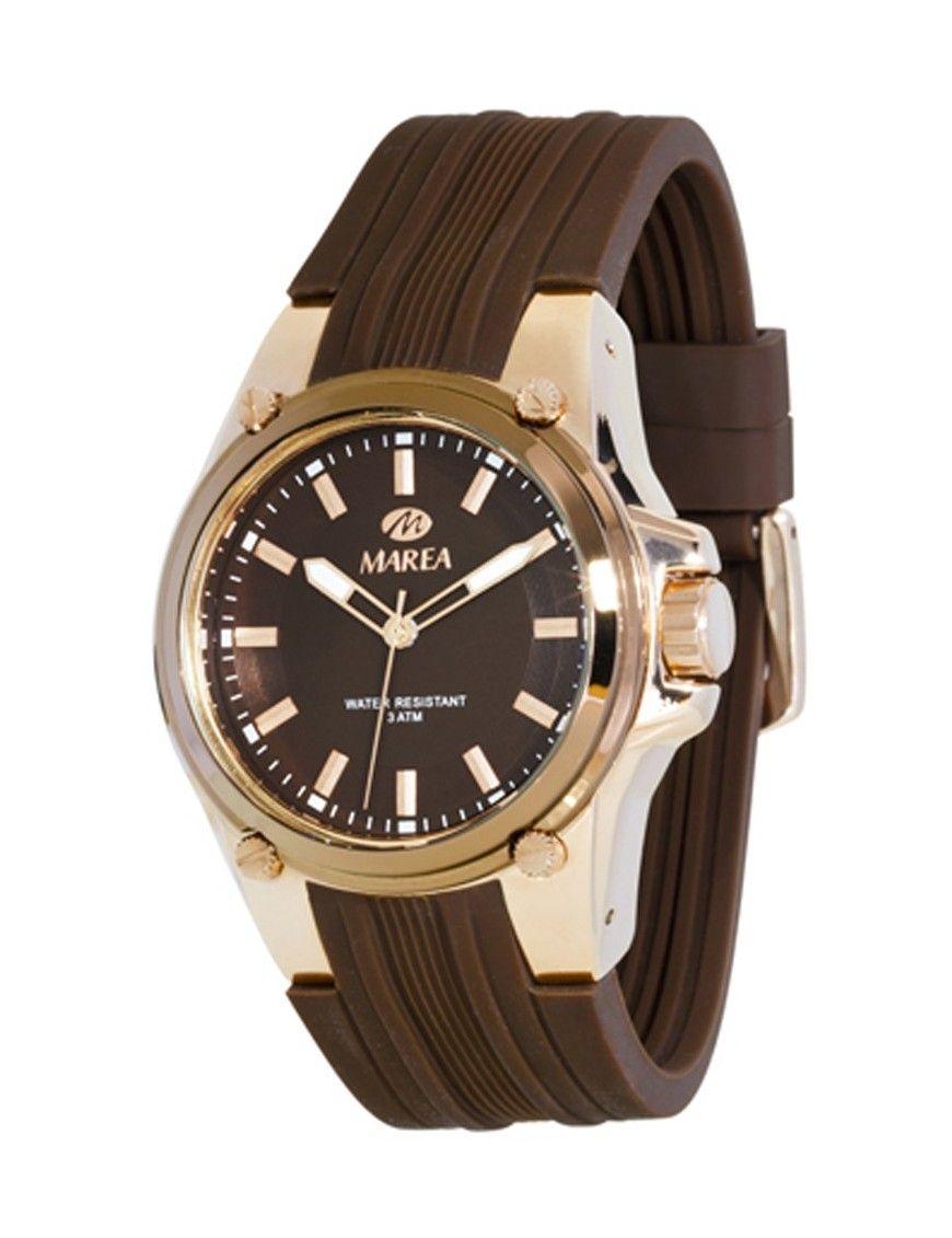 Reloj Marea Hombre B54025/3