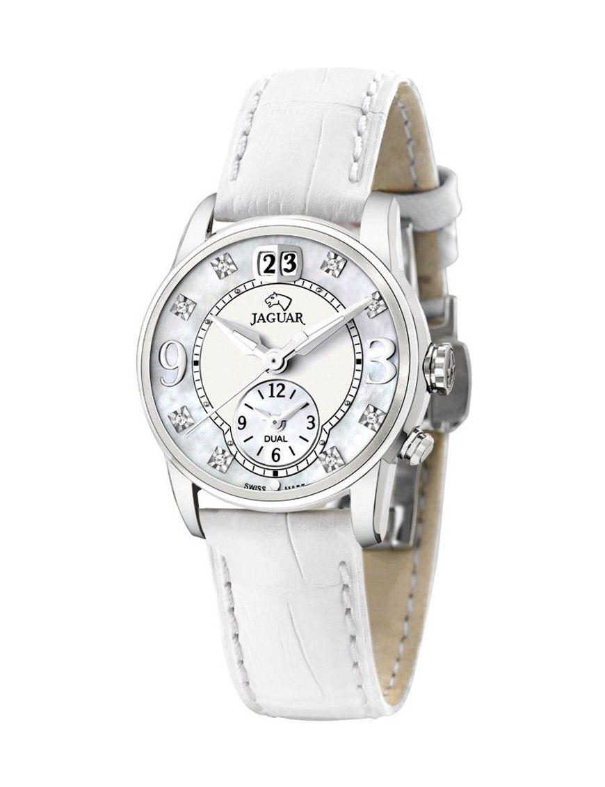 Reloj Jaguar Mujer J624/A
