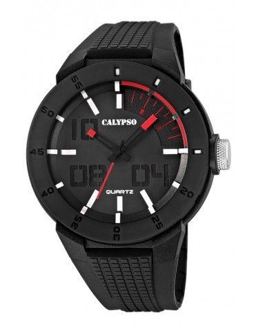 Reloj Calypso Hombre K5629/2