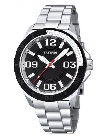 Reloj Calypso Hombre K5644/1