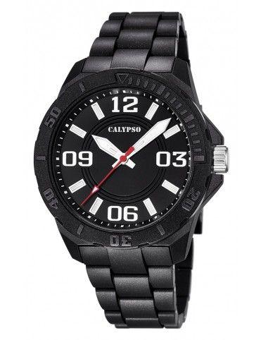 Reloj Calypso Hombre K5644/6