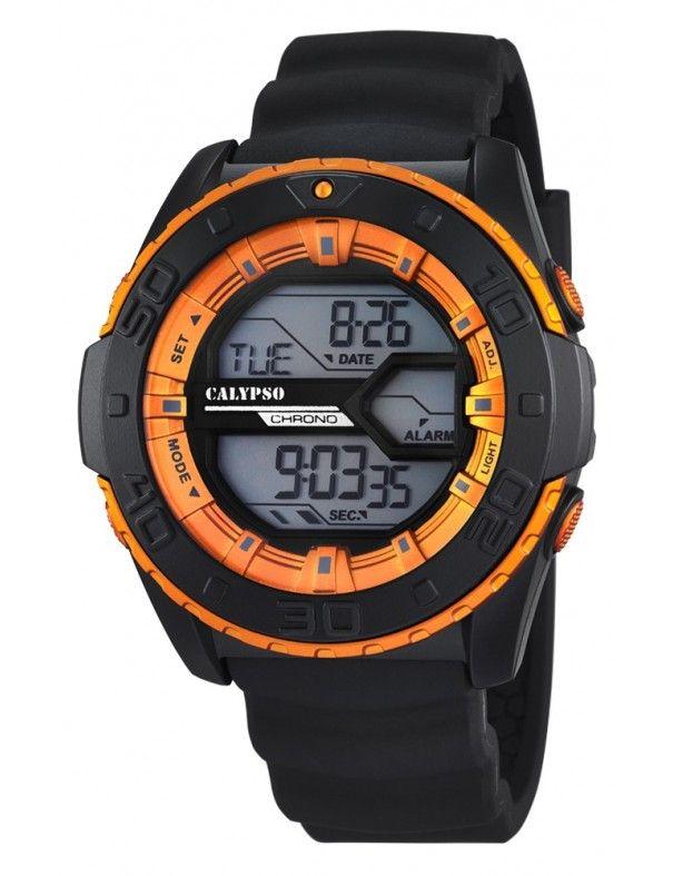 Reloj Calypso Hombre K5654/3
