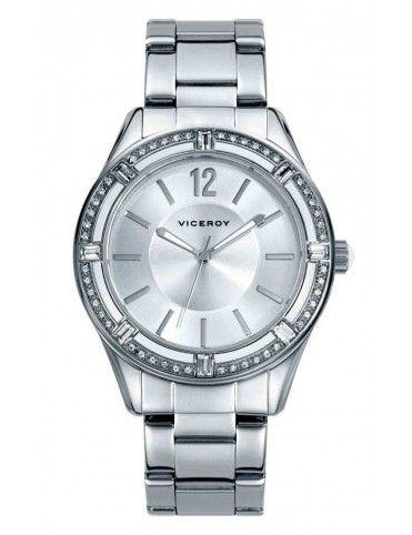 Reloj Viceroy Mujer 40808-55