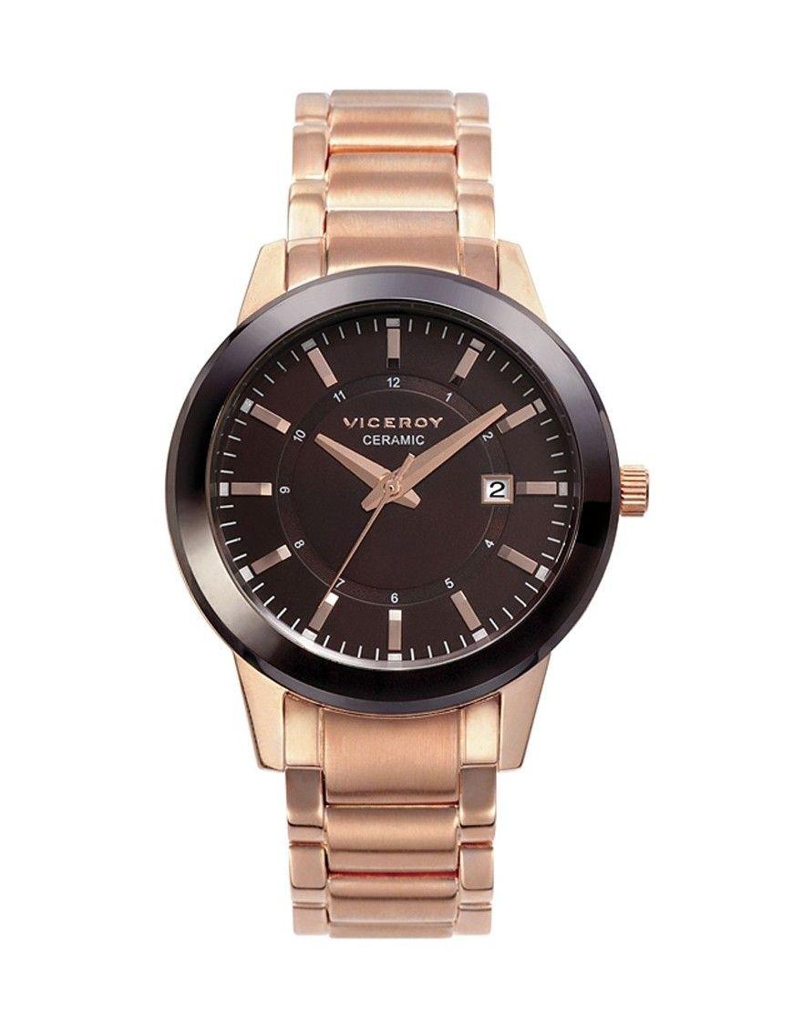 Reloj Viceroy Mujer 47838-47