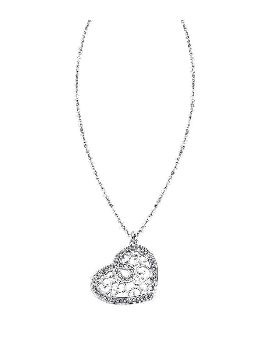 Collar Lotus Style Mujer LS1668-1/1