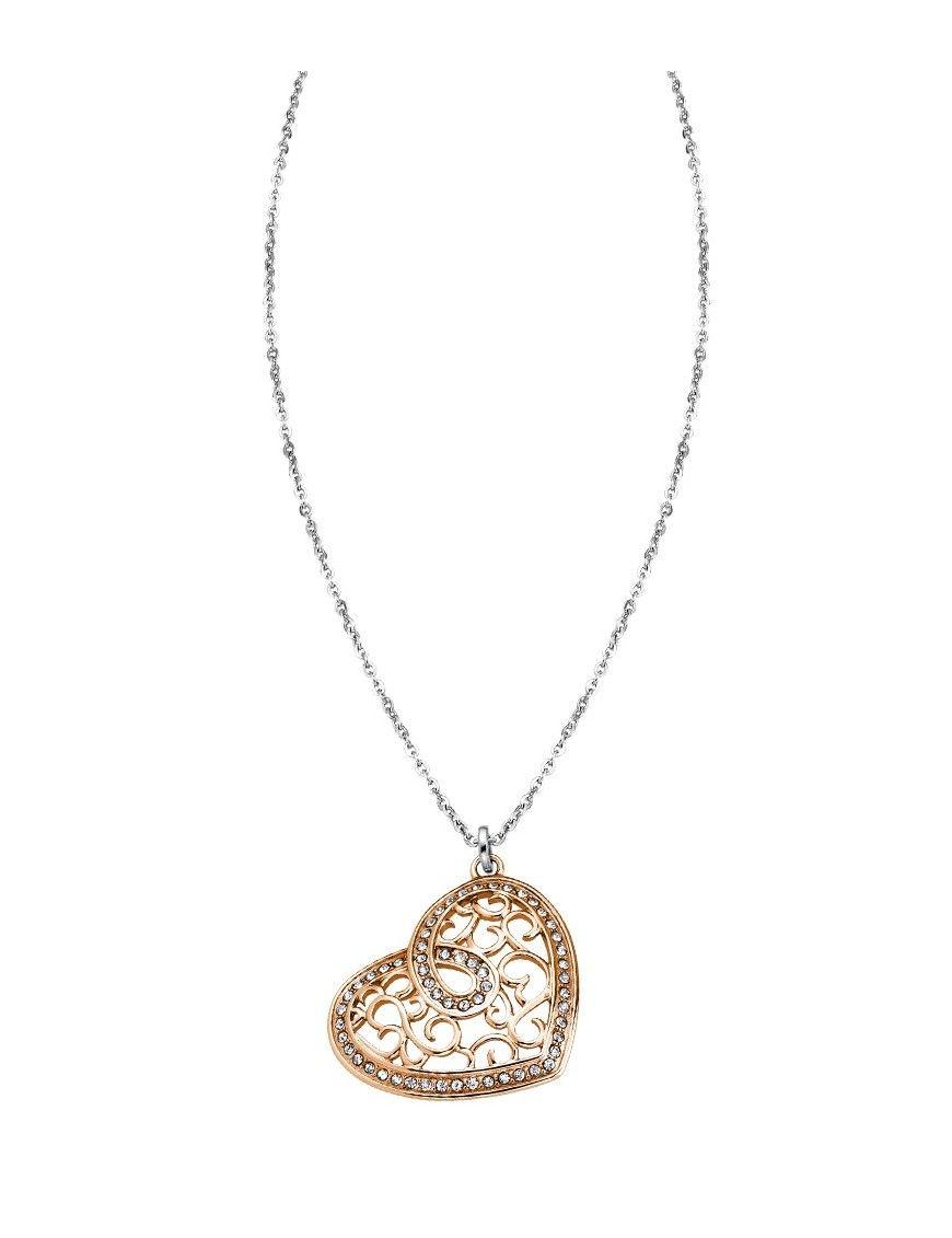 Collar Lotus Style Mujer LS1668-1/3
