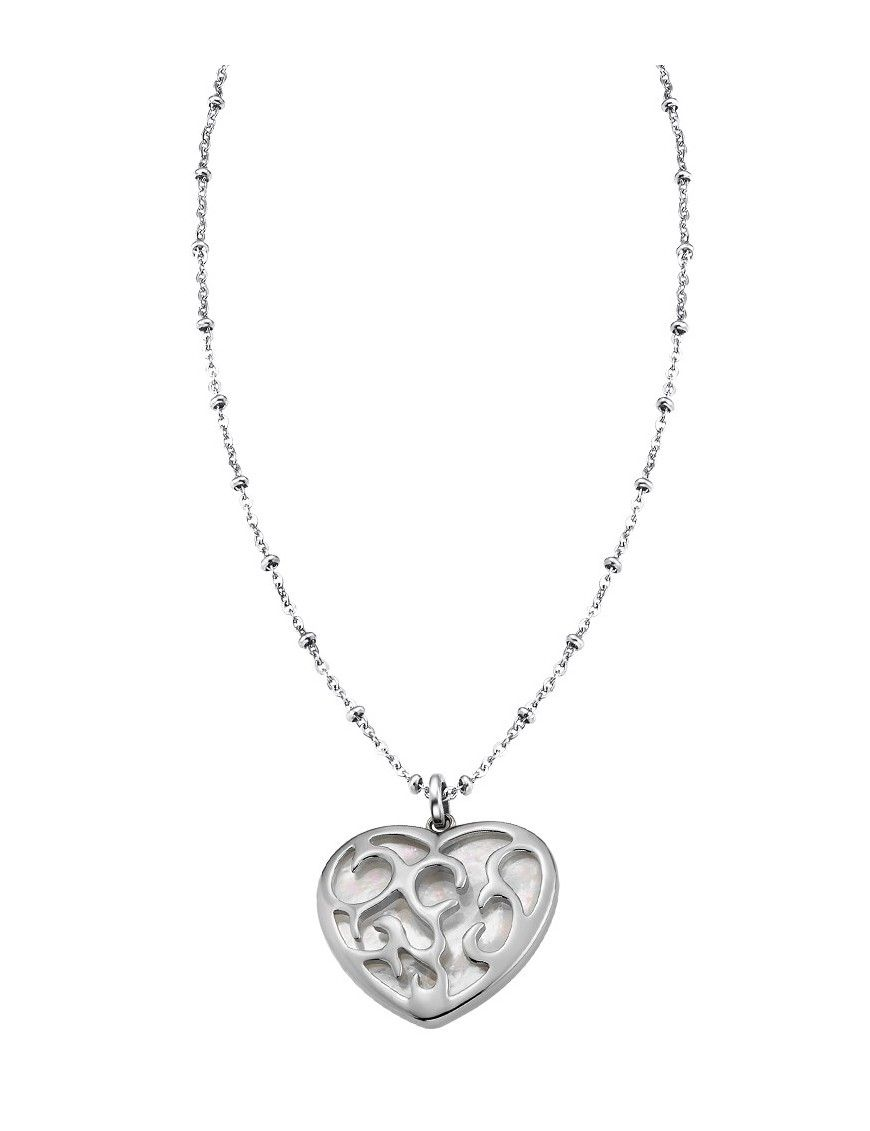 Collar Lotus Style Mujer LS1669-1/1
