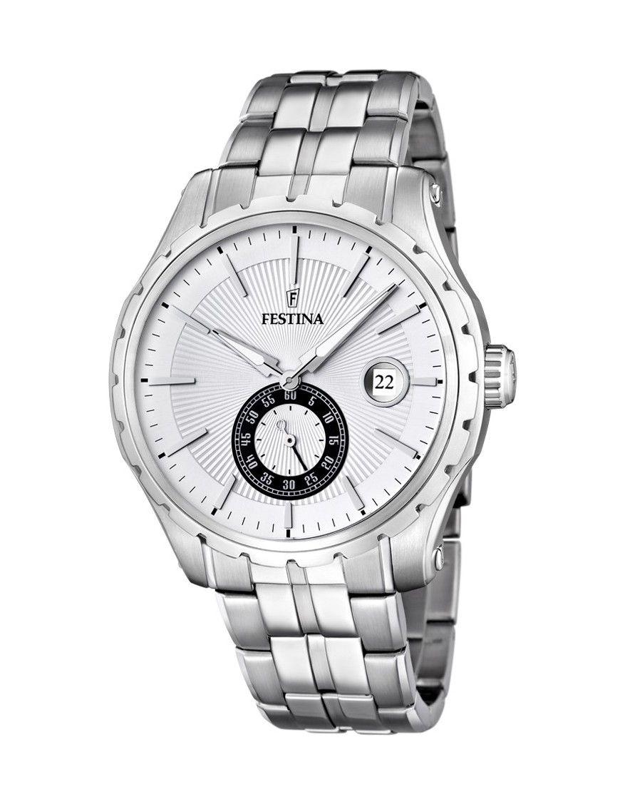 Reloj Festina Hombre F16679/1
