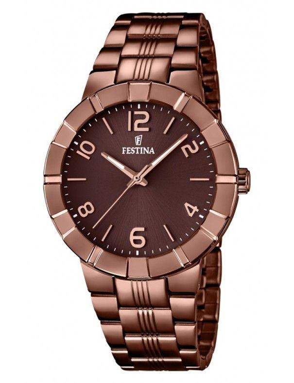 Reloj Festina Mujer F16715/2