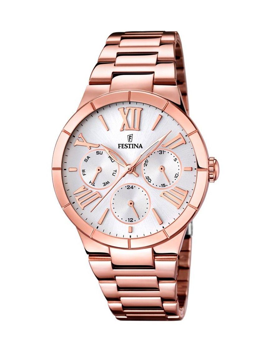 Reloj Festina Mujer F16718/1
