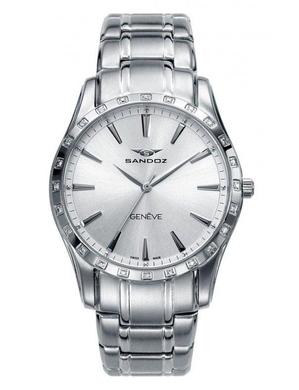 Reloj Sandoz Mujer 81306-80