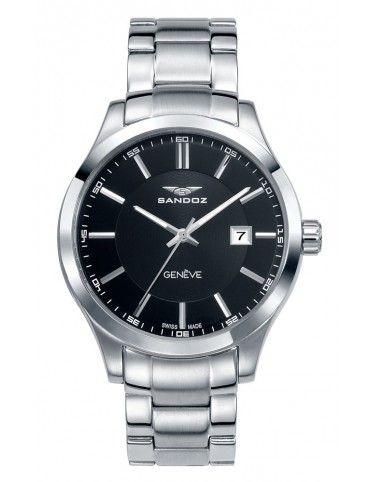 Reloj Sandoz Mujer 81316-57
