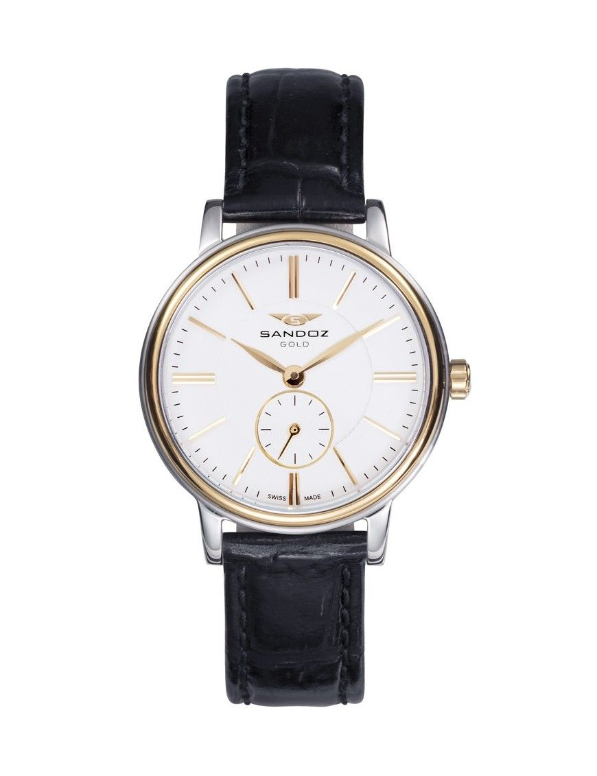 Reloj Sandoz Mujer 81318-99