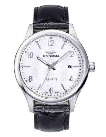 Reloj Sandoz Hombre 81365-83